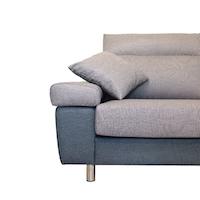 明久家具-沙發