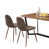 明久家具-餐桌